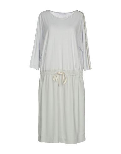 DRESSES - 3/4 length dresses Fabiana Filippi DwLHQ