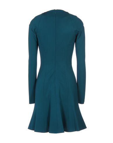 Verkauf Angebote Hohe Qualität Günstiger Preis CUSHNIE ET OCHS Kurzes Kleid Billig Verkauf Offiziell Verkauf Austrittsstellen z4Tk6