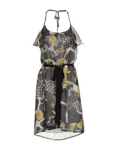 DESIGUAL Kurzes Kleid