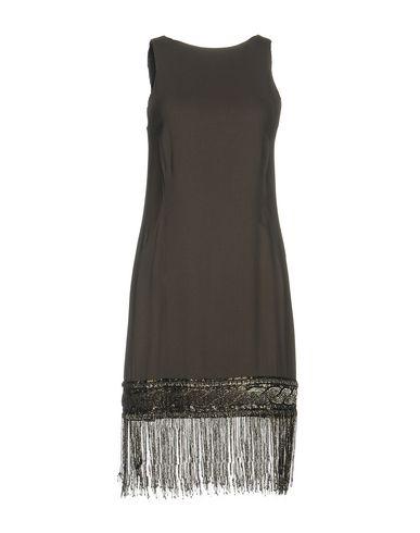 Amen Couture Minivestido utløp populær siste samlingene online tNwGzm5LD