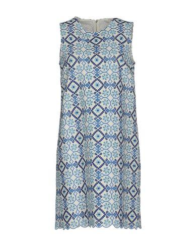 e97814efb04255 Dolce & Gabbana Kurzes Kleid Damen - Kurze Kleider Dolce & Gabbana ...