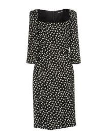 Vestiti Donna Dolce   Gabbana Collezione Primavera-Estate e Autunno ... a5409887504