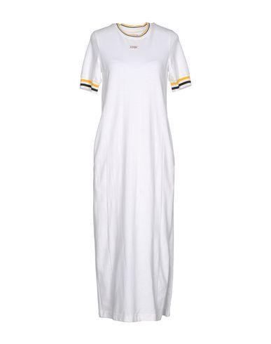 SJYPチューブドレス