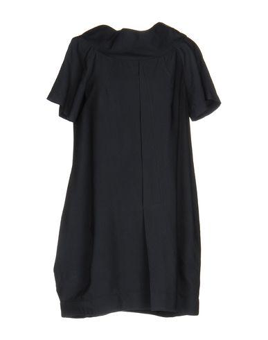 DRESSES - Short dresses D-ROSS Gzqkp