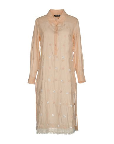 TWINSET - Hemdblusenkleid