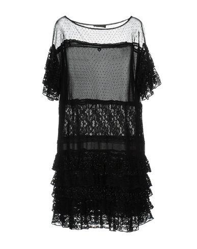 1904e3e6d9 TWINSET Knee-length dress - Dresses | YOOX.COM