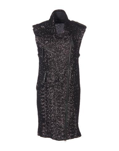 Karl Lagerfeld Short Dress Women Karl Lagerfeld Short Dresses