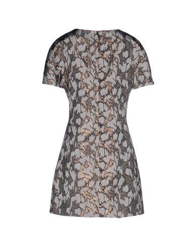 Auslass Verkauf 2018 EGGS Kurzes Kleid Mit Mastercard Rabatt Kosten Besuchen Neue 6f22H7a