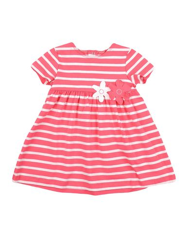 Il Gufo Dress Girl 0-24 months online Girl Clothing Bodysuits & Sets CRra9aRD good