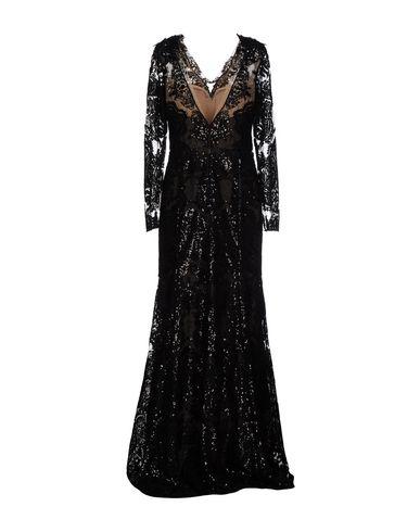 ekte for salg gratis frakt 2015 Marquise Natt Vestido De Fiesta salg virkelig klaring utsikt SqXKClBak