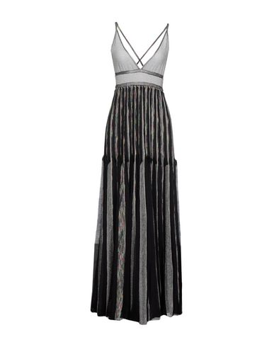 e38e303d714 Missoni Long Dress - Women Missoni Long Dresses online on YOOX United  States - 34739906