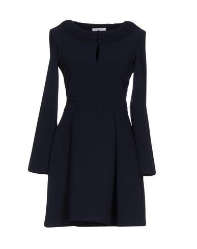 PATRIZIA PEPE Kurzes Kleid Niedriger Preis Zu Verkaufen Verkauf Outlet-Store cys17lkV