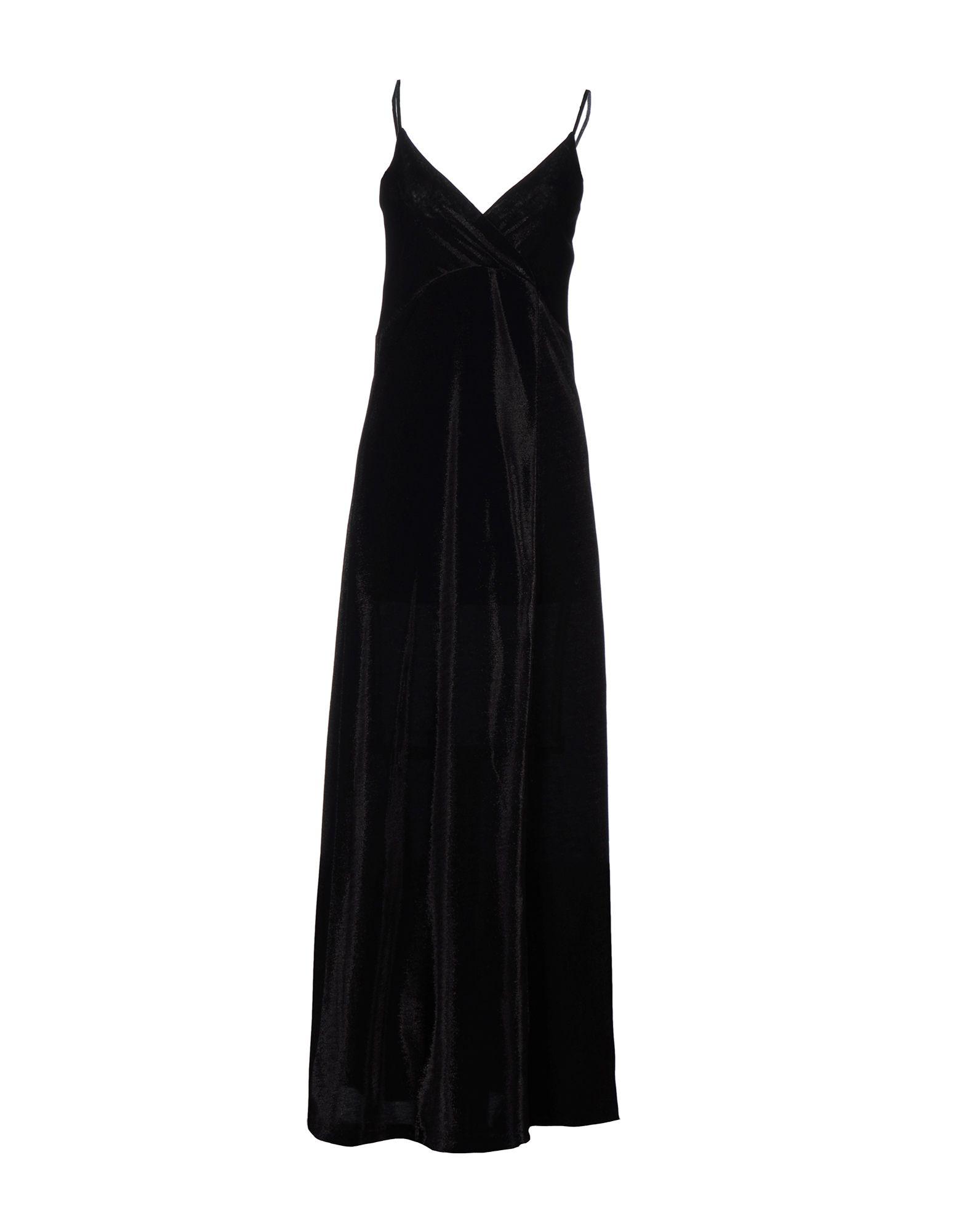 Vestito Lungo Federica Tosi Donna - Acquista online su vkws7y