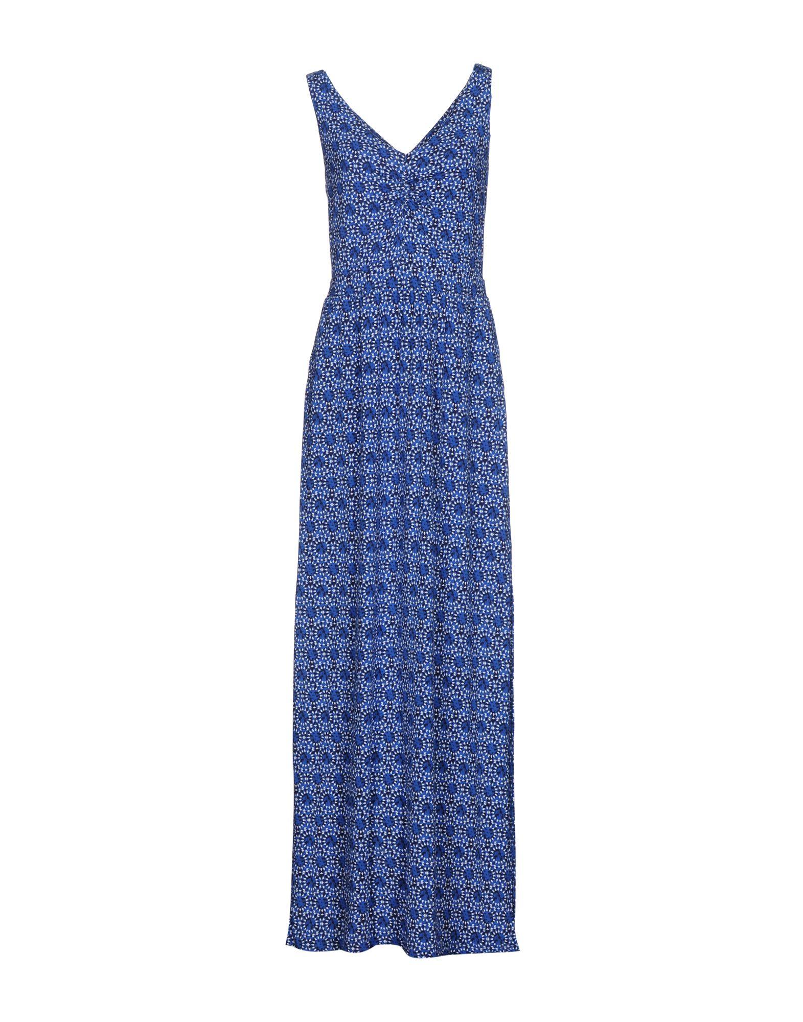 Vestito Lungo Tart Collections Donna - Acquista online su pUS41