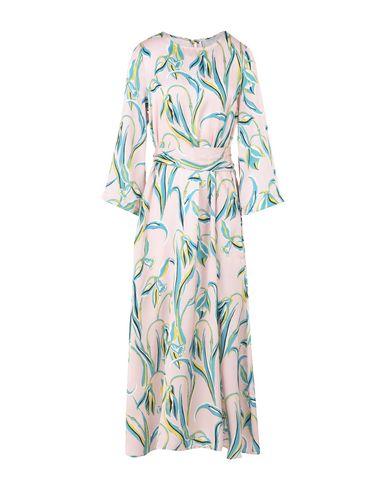 8 - Formal dress
