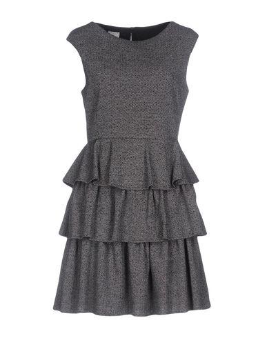 AMNÈ Kurzes Kleid
