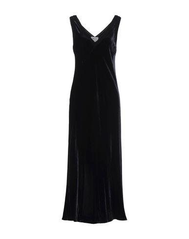 185b638b7b8 Dkny Long Dress - Women Dkny Long Dresses online on YOOX Switzerland ...