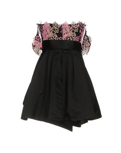 Empfehlen Verkauf Online Erschwinglich Zu Verkaufen PINKO Kurzes Kleid Top-Qualität Zum Verkauf Shopping-Spielraum Online vyPhZdv7