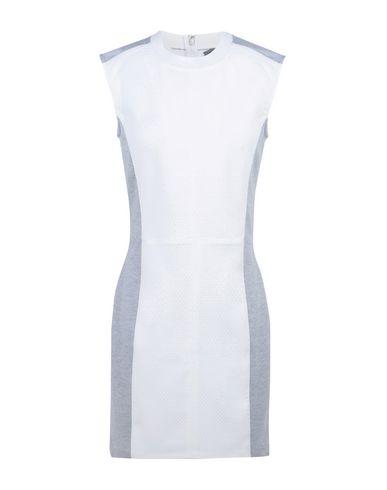CALVIN KLEIN JEANSDELPHINE SL MILANO DRESSチューブドレス