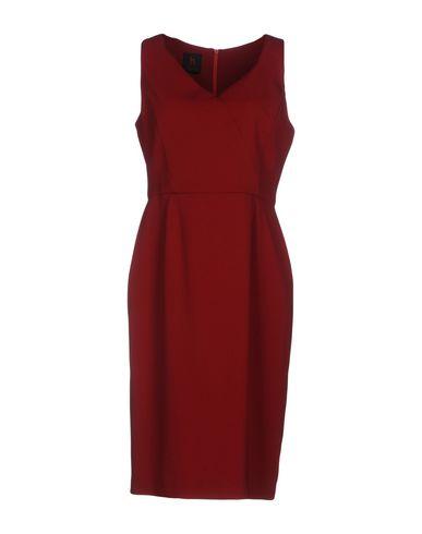 geniue forhandler Hh Couture Modelo Tubo salg stort salg Eastbay billig online klaring største leverandøren kJu3iOf