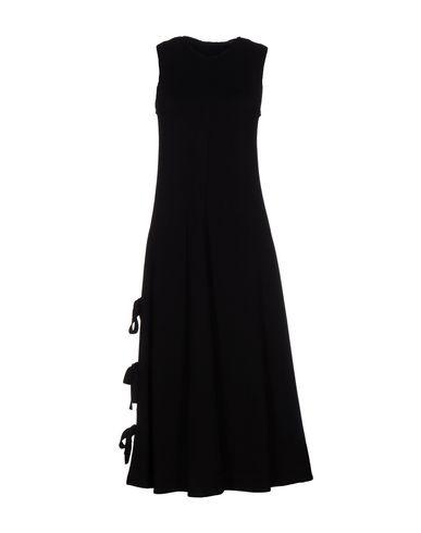 PROENZA SCHOULER - Midi Dress