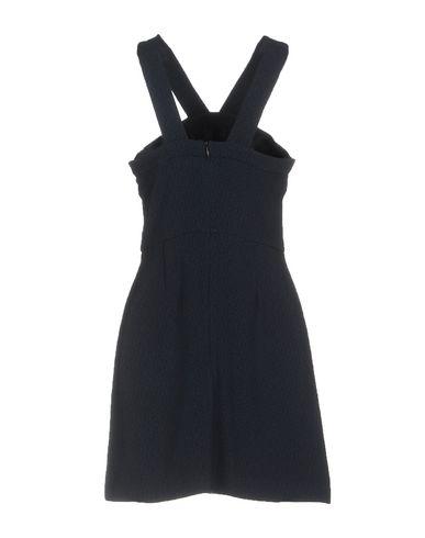 PEPE JEANS Kurzes Kleid