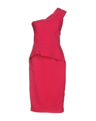Roland Mouret Evening Dress   Dresses by Roland Mouret