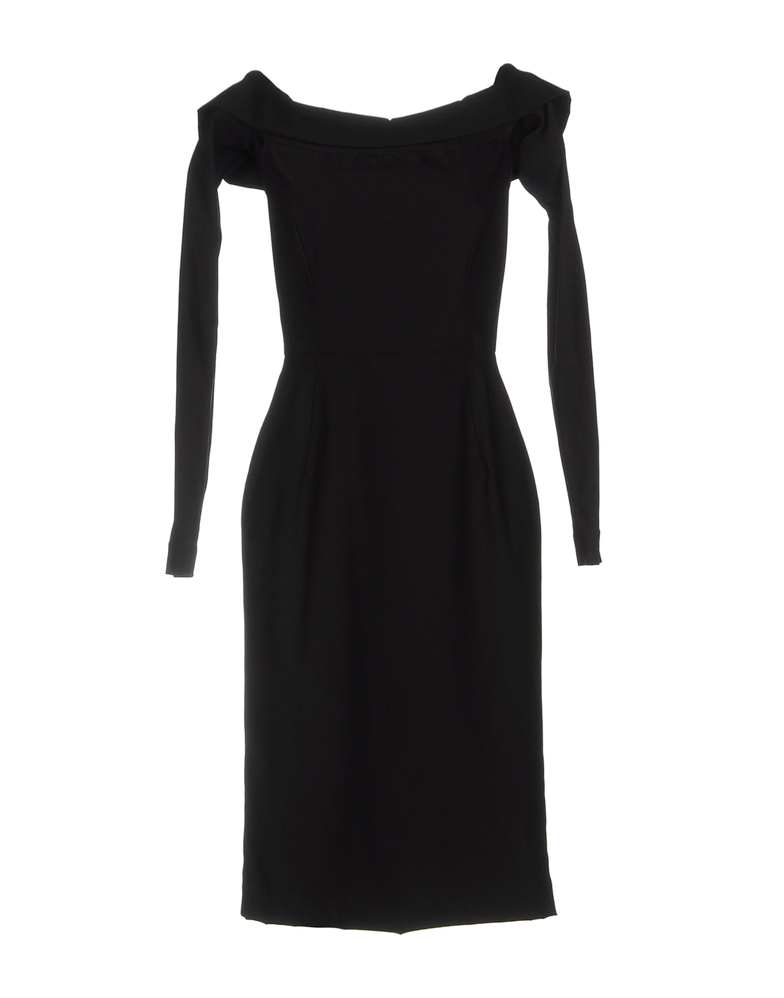 Vestito Corto Preen By Thornton Bregazzi Donna - Acquista online su POPhNN5