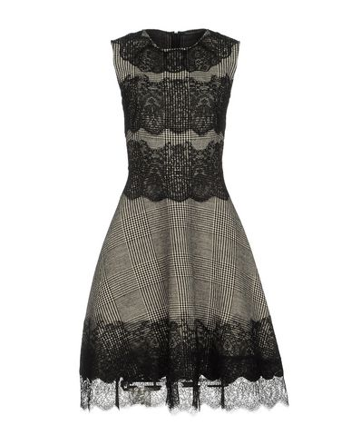 Ermanno Scervino Evening Dress   Dresses by Ermanno Scervino