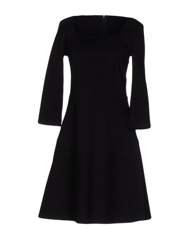 PATRIZIA PEPE Kurzes Kleid