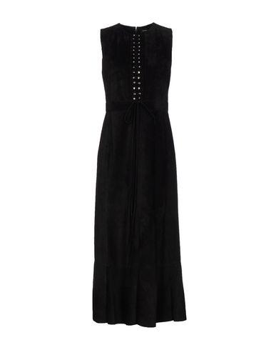 PROENZA SCHOULER - Evening dress
