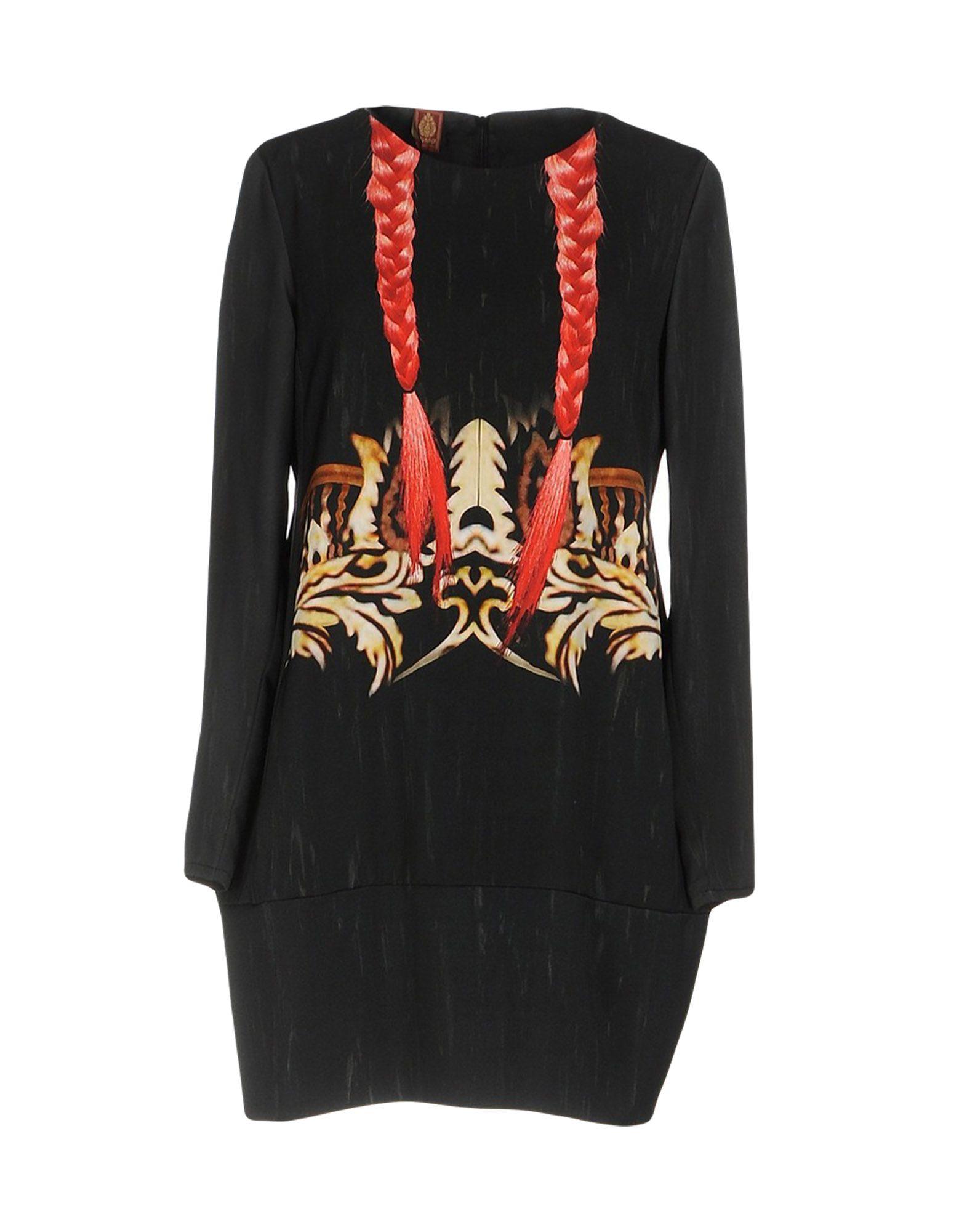 Vestito Corto Dondup Donna - Acquista online su rGM9iTl