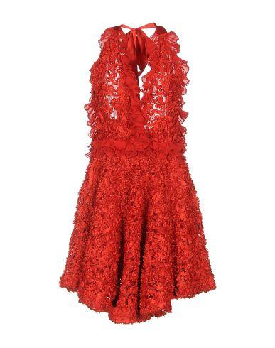 NORA BARTH Knielanges Kleid