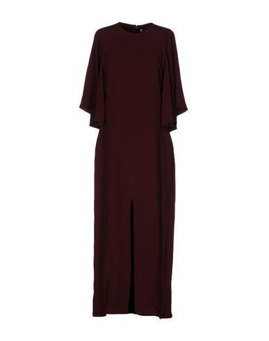 Adam Lippes Long Dress   Dresses by Adam Lippes