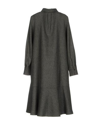 Rabatt Brand New Unisex TELA Knielanges Kleid Billig Verkauf 2018 Neueste Mit Mastercard Discount breite Palette von  um billig online zu kommen slKdx6L