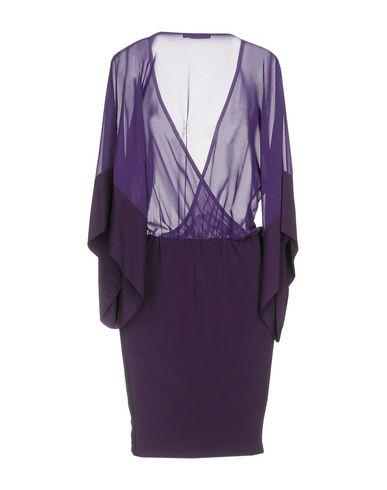 Rabatt Professionelle Verkauf Footaction ALESSANDRO LEGORA Enges Kleid 90rfMEtm