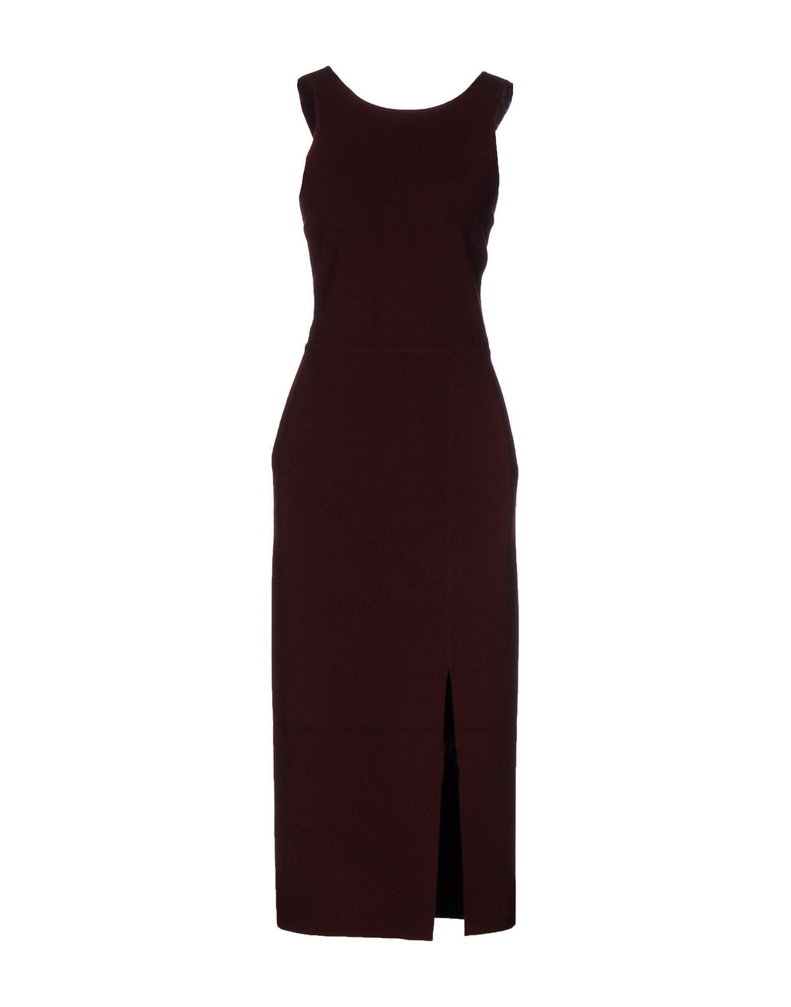 Vestito Longuette Elizabeth And James Donna - Acquista online su bDuci