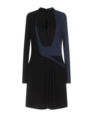 Atlein Evening dress