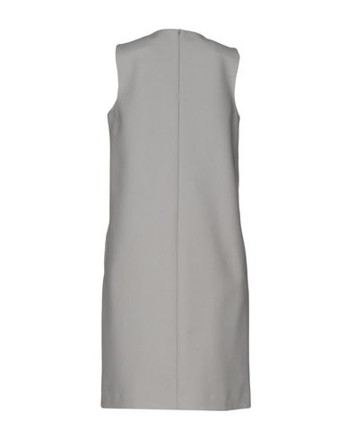 EMPORIO ARMANI Kurzes Kleid