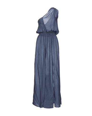 PINKO Vestido largo