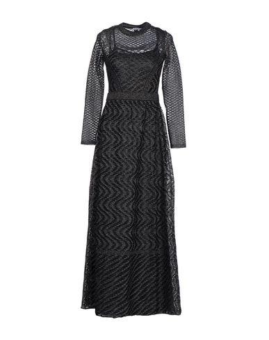 M MISSONI - Long dress