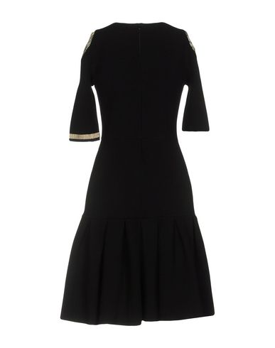 VICEDOMINI Kurzes Kleid Mit Mastercard online einkaufen 2018 Verkauf online AFFfsd5Sf