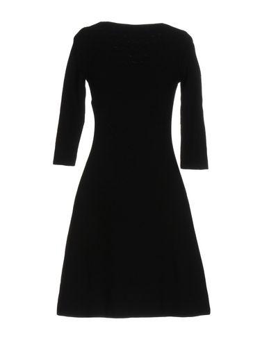Günstigste Online-Verkauf VICEDOMINI Kurzes Kleid Spielraum Beliebt Gw0iQhuu