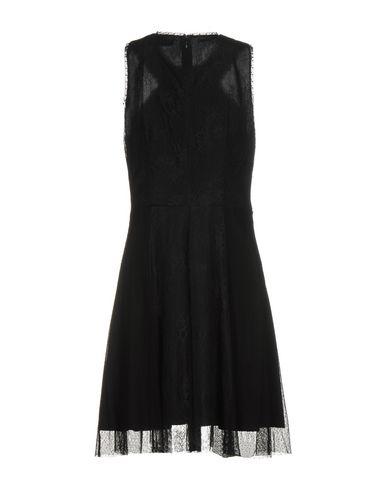 LIU •JO Kurzes Kleid