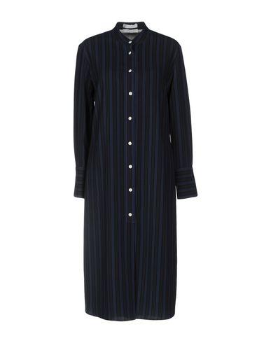 DRESSES - Knee-length dresses Atea Oceanie J4ZhrEmkj