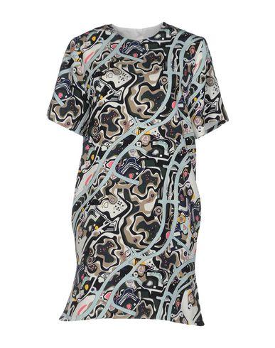 Kurzes MSGM MSGM Kurzes Kleid Kleid zq0tRxww7g