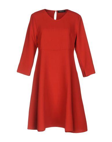 TWINSET - Knee-length dress