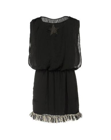 WLG by GIORGIO BRATO Kurzes Kleid Neue Angebote Countdown Paketverkauf Online Verkauf Echten 2zcUsvi