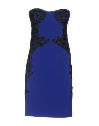 Wahl Online Kaufen Sie Günstig Online Einkaufen DIANE VON FURSTENBERG Enges Kleid Freies Verschiffen Perfekt Billige Sammlungen Neuer Stil sDxVUUa