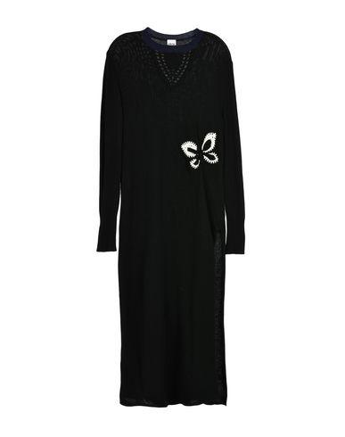 AKEPチューブドレス